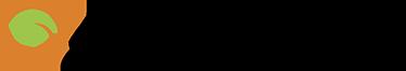 Alasa